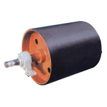 TD75 standard Pulley