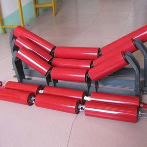 Adjustable Roller