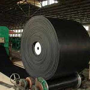 Abrasion Resistance Conveyor Belt